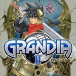 GRANDIA2