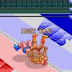 セガのプロレスゲーム『レッスルウォー』