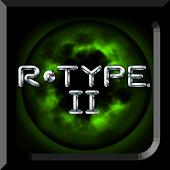R-TYPE2