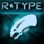 アイレムの名作シューティングゲーム『R-Type』