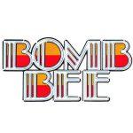 1979年にナムコが発売したブロック崩し『ボンビー』