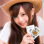5種類のカードゲームを収録『Super Duper Casino』