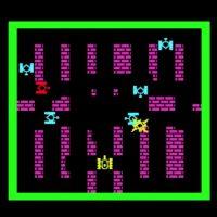 タンクバタリオン MSX