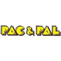 パック&パル